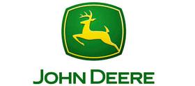 John Deere Makinaları Ltd. Şti.